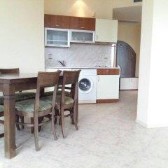 Отель Kaya Apartments Болгария, Солнечный берег - отзывы, цены и фото номеров - забронировать отель Kaya Apartments онлайн в номере