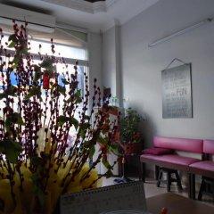 Отель Ms. Yang Homestay