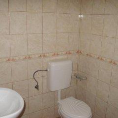 Отель Guest House St. Michael 3* Номер Эконом с разными типами кроватей фото 3