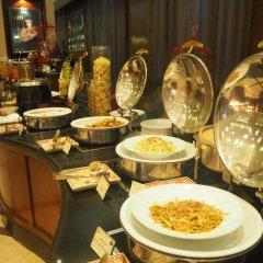 Sheraton Hanoi Hotel питание фото 3