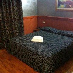 Hotel Aurelia 2* Стандартный номер с двуспальной кроватью