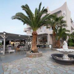 Aggello Boutique Hotel фото 6