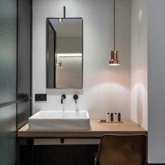 Niki Athens Hotel ванная фото 9