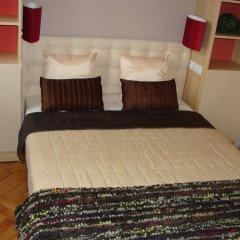 Апартаменты IRS ROYAL APARTMENTS Apartamenty IRS Old Town Апартаменты Эконом с различными типами кроватей фото 4