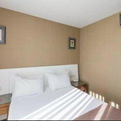 Отель Aston Residence 4* Номер Эконом с разными типами кроватей фото 6