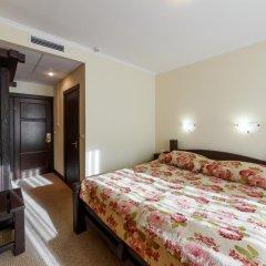 Гостиница Рубель Стандартный номер с различными типами кроватей фото 2