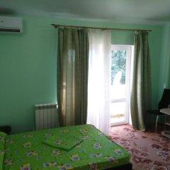 Гостиница Guest house Nadezhda Стандартный номер с различными типами кроватей фото 2