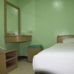 Отель Woodlands Inn 3* Номер категории Эконом фото 5