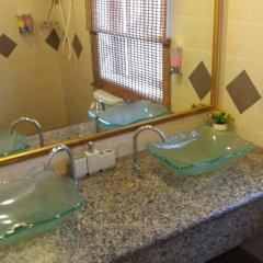 Отель Baan ViewBor Pool Villa 3* Вилла с различными типами кроватей фото 38