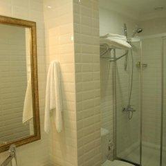Jakaranda Hotel 3* Стандартный номер с различными типами кроватей фото 40