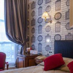 Best Western Grand Hotel De L'Univers интерьер отеля