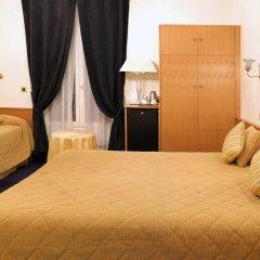 Hotel du Levant 3* Стандартный номер с различными типами кроватей фото 9