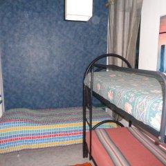 Отель Mondello blue house Италия, Палермо - отзывы, цены и фото номеров - забронировать отель Mondello blue house онлайн детские мероприятия