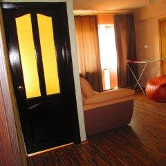 Гостиница In City Centre Apartment в Иркутске отзывы, цены и фото номеров - забронировать гостиницу In City Centre Apartment онлайн Иркутск удобства в номере фото 2