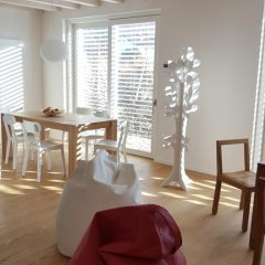 Отель Casa Ernesto Италия, Виченца - отзывы, цены и фото номеров - забронировать отель Casa Ernesto онлайн питание