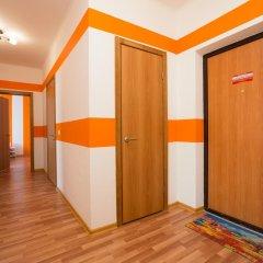 Апартаменты Максим интерьер отеля