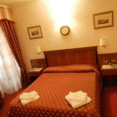 Отель 3 Coins B&B комната для гостей фото 4