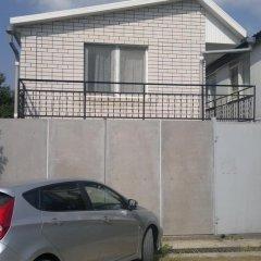 Гостевой Дом На Лиманной в Анапе