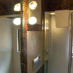 Отель Best Suites Trevi 4* Номер Делюкс с различными типами кроватей фото 7