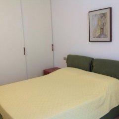Отель Casetta San Rocco Италия, Вербания - отзывы, цены и фото номеров - забронировать отель Casetta San Rocco онлайн комната для гостей фото 4