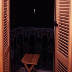 T-Loft Residence Улучшенные апартаменты с двуспальной кроватью фото 13