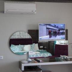 Goreme Турция, Памуккале - отзывы, цены и фото номеров - забронировать отель Goreme онлайн удобства в номере фото 2
