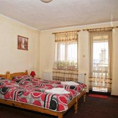 Отель Guest House Konakat Болгария, Чепеларе - отзывы, цены и фото номеров - забронировать отель Guest House Konakat онлайн детские мероприятия