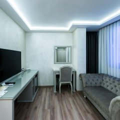 Antik Hotel Istanbul удобства в номере