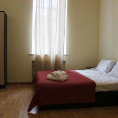 Гостиница Невский 140 3* Стандартный номер с различными типами кроватей фото 35