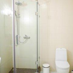 Гостиница Шодо ванная фото 2