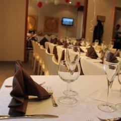 Hotel LAretino 3* Стандартный номер фото 13