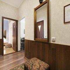 Отель Classic Apartments - Suur-Karja 18 Эстония, Таллин - отзывы, цены и фото номеров - забронировать отель Classic Apartments - Suur-Karja 18 онлайн интерьер отеля