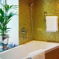 Dorsia Hotel & Restaurant 4* Номер категории Премиум с различными типами кроватей фото 11