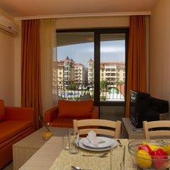 Apart Hotel Royal Sun 3* Апартаменты