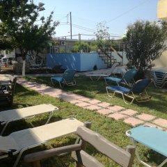 Creta Hostel фото 3