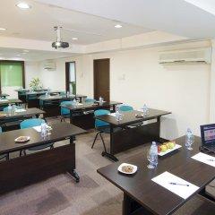 Отель Mookai Suites Мальдивы, Северный атолл Мале - отзывы, цены и фото номеров - забронировать отель Mookai Suites онлайн интерьер отеля
