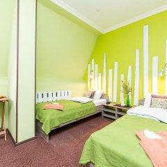 Гостиница Екатерингоф 3* Стандартный номер с различными типами кроватей фото 10