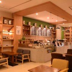 Отель 7Days Inn Shenzhen Xilin Metro Station Шэньчжэнь питание фото 3