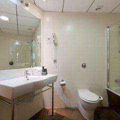 Отель Daniya Alicante 3* Стандартный номер с 2 отдельными кроватями