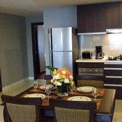 Отель Royal Suite Residence Boutique 4* Люкс фото 10