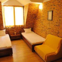 Отель Complex Racic комната для гостей фото 2