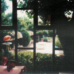 Отель Club Italgor Римини спа