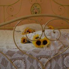 Отель Villa Anna Минори в номере