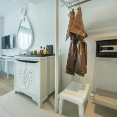 Anajak Bangkok Hotel 4* Улучшенный номер с различными типами кроватей