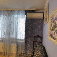 Гостиница на Харьковской Украина, Сумы - отзывы, цены и фото номеров - забронировать гостиницу на Харьковской онлайн интерьер отеля