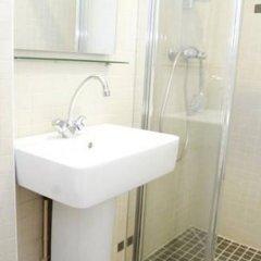 Отель Appart Montmartre Clignancourt ванная фото 2