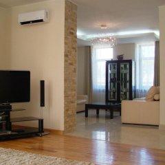 Гостиница Villa Valy комната для гостей фото 4