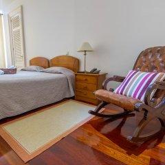 Отель Comercial Azores Guest House Понта-Делгада комната для гостей фото 3