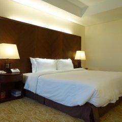 Koreana Hotel 4* Стандартный номер с разными типами кроватей фото 4