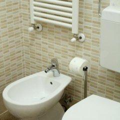 Отель La Corte Италия, Ареццо - отзывы, цены и фото номеров - забронировать отель La Corte онлайн ванная